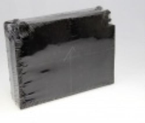 Roblin filtre charbon 5403001