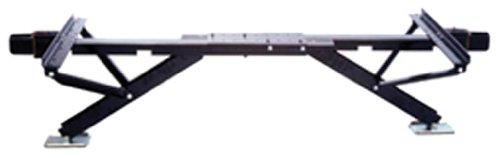 Ultra-Fab Products (39-941705) PowerTwin II 30' Stabilizer