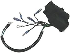 Sierra International 18-5777 Switch Box