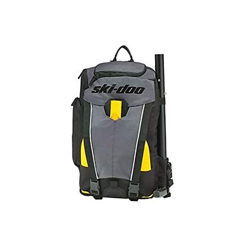 Ski-Doo New OEM Elevation Backpack, 4692660090