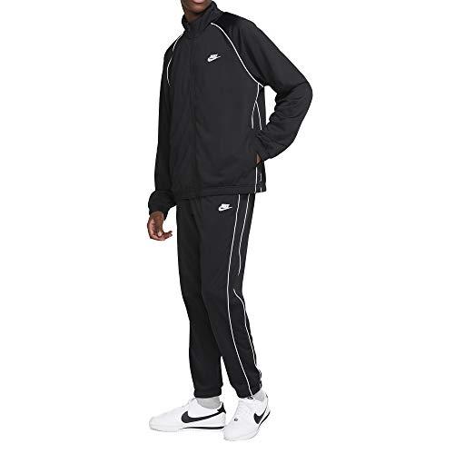 NIKE Sportswear, XS
