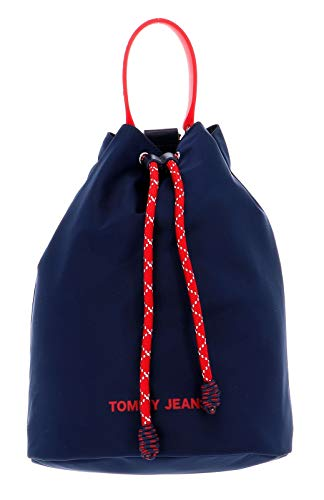 Tommy Hilfiger TJW Nautical Mix Drawstring Nylon Corporate