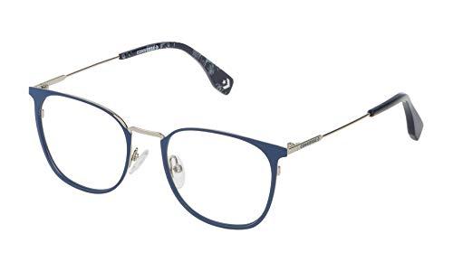 Converse VCO066Q51F94Y Gafas, SH.Palladium+Matt Avio, 51/19/145 para Hombre