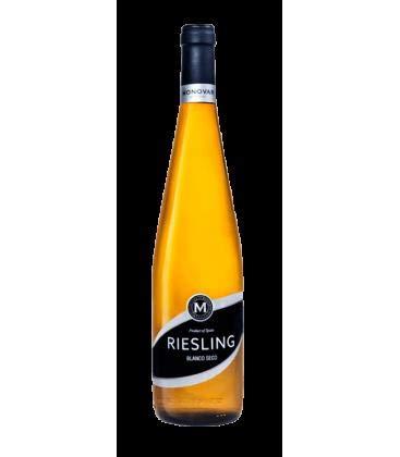Magnum Riesling - Vino Blanco