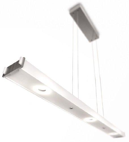 Philips Ledino Suspension Led 3 x 75 W Aluminium