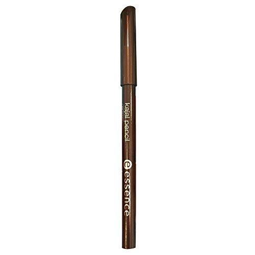 essence kajal pencil 08 teddy(1Pack:Net)