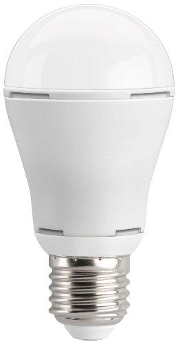 Goobay–Bombilla LED (9.8W 30286