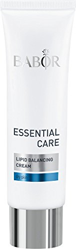 BABOR ESSENTIAL CARE Lipid Blancing Creme, 1er Pack (1 x 50 ml)