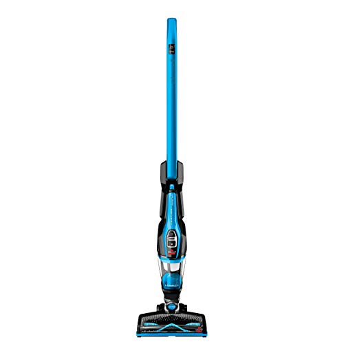 BISSELL, 3061 Featherweight Cordless Stick Vacuum
