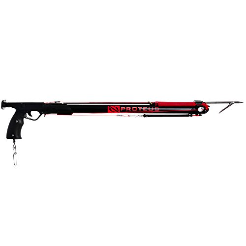 Hammerhead Spearguns Proteus Mini (30)