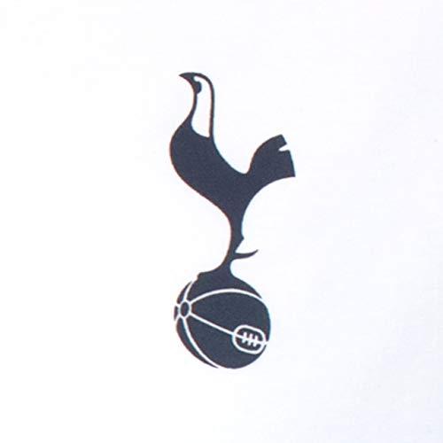 Tottenham Hotspur FC Pijama para Hombre Azul Size Large