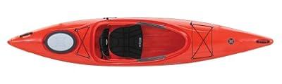 93320140-P Perception Prodigy 12.0 Kayak