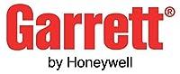 Garrett 781328-0001 様々な速度センサーキット(ストリート)