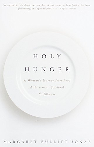 Top 10 holy eating for 2020