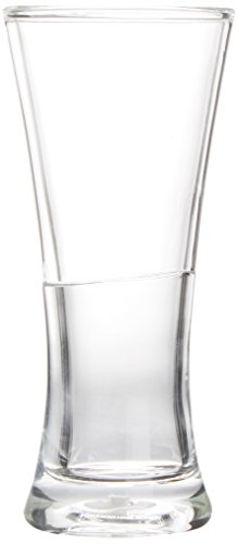 Amsterdam Glass Bier Glas 2er Set