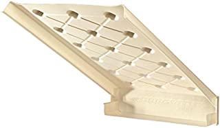 Best roof vent channel Reviews