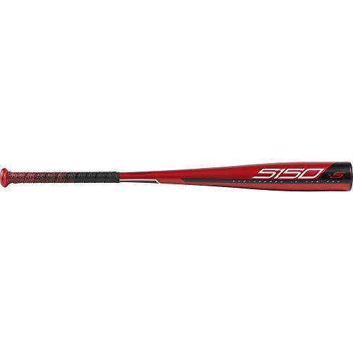 Rawlings 2019 5150 USA Youth Baseball Bat (-5), 32'