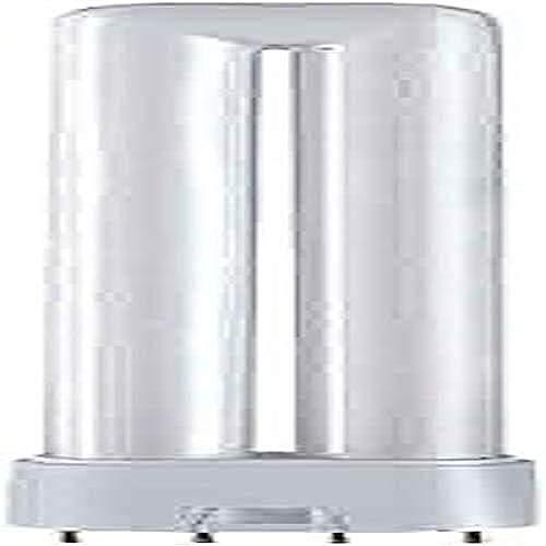 Osram 999040035046 Dulux lamp