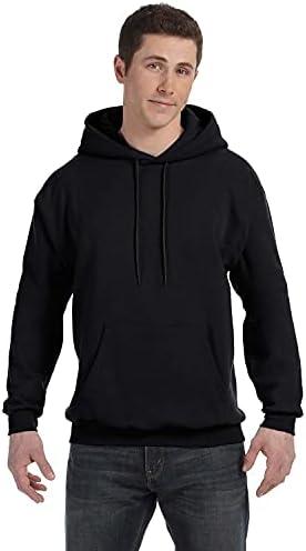 Cheap hoodies free shipping _image2