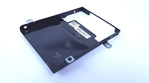Dell Precision M4700M4800M6700M6800Sekundäre HDD Festplatte Caddy Tray CGYW1