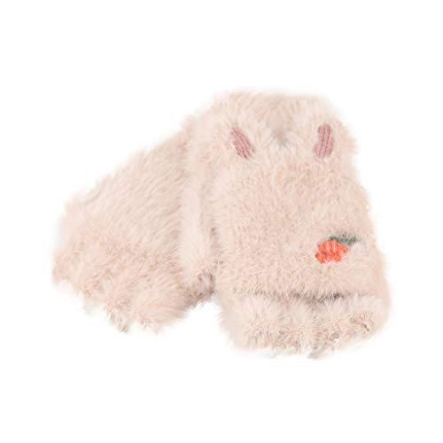 Highest Rated Womens Mittens