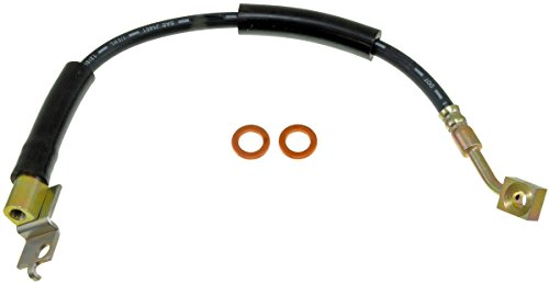 Dorman H38894 Hydraulic Brake Hose