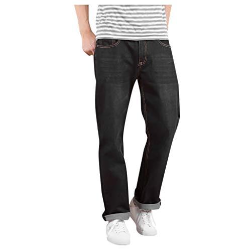 Vectry Jeans Jogger Hombre Pantalones Cargo Beige Pantalones Blancos Rotos Hombre Pantalon Negro Roto Hombre Pantalones Dockers Hombre Vaqueros Rotos Hombre Pantalon Cargo Militar