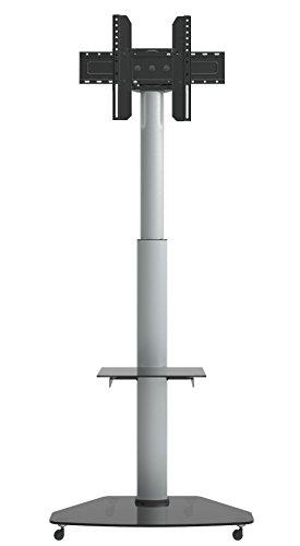 Dynamic Wave MoTV-700 LED LCD TV Ständer Plasma TV Standfuss