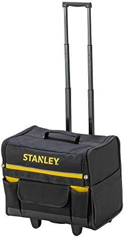 Maletas Stanley