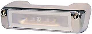 Lumitec 照明周边 LED 泛光灯,侧罩