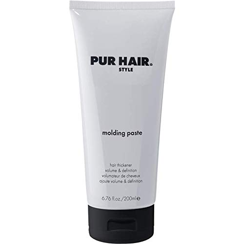 Pur Hair Style MOLDING Paste er Pack(x)