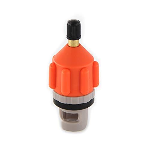 Convertidor de válvula de aire de compresor, adaptador de...