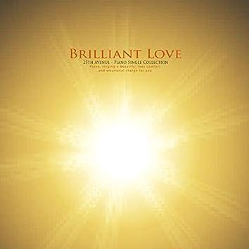 Brilliant love