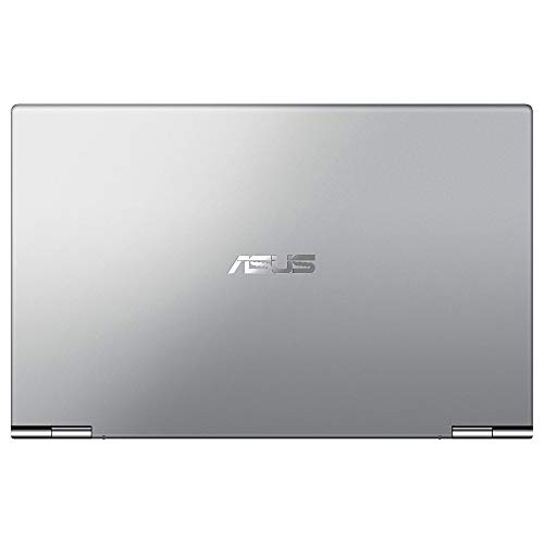 Compare ASUS Q506FA (6N-6JOP-26MZ) vs other laptops