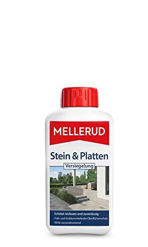 Mellerud 2001001407 Stein Versiegelung 0,5 l