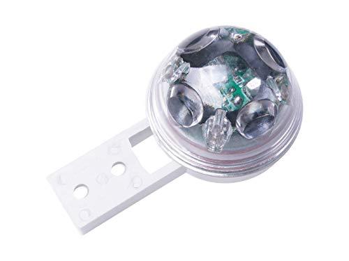 NGW-1 optischer Regenmesser RG-15 in Industriequalität