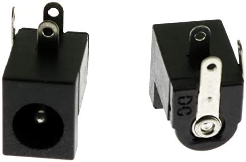 3pin power connector _image4