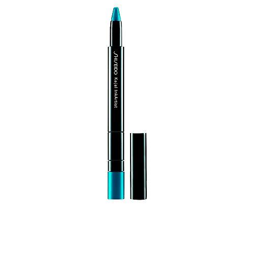Shiseido Kajal InkArtist Shadow, Liner, Brow, 07 Sumi Sky, 1 x 0,8g