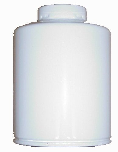 ptc fuel filters PTC PPS9059 Fuel Filter