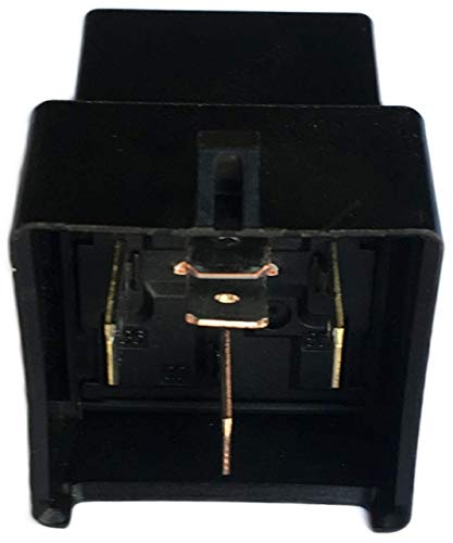 Scag 483013 Relay Switch w/ Diode