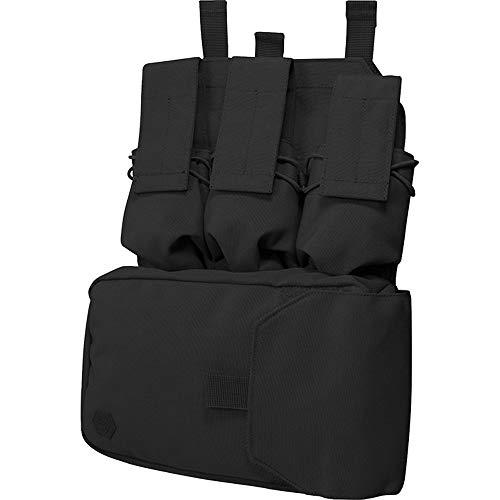 Viper TACTICAL Assault Panel - Organizer-Tasche für Ausrüstung - Schwarz