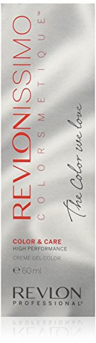 Revlonissimo Colorsmetique 9.3 Blond Très Clair Doré de Revlon Professional 60ml