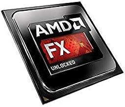 AMD FX-4130 Quad-Core Processor 3.8GHz Socket AM3+, OEM (FD4130FRW4MGU)