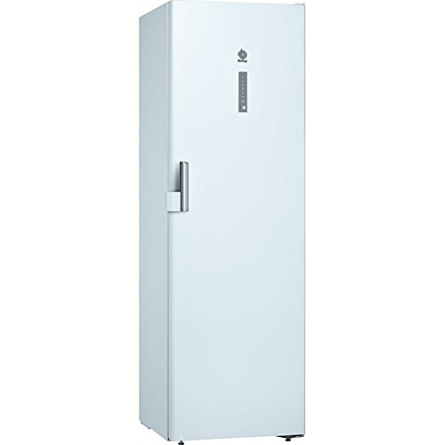 Balay 3GFB643WE Independiente Vertical 242L A++ Blanco - Con