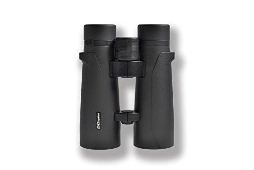 DDoptics Fernglas Ultralight 10x50