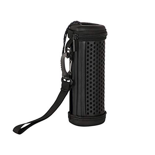 Kompatibel mit Jbl Flip 4 3 2 1 Bluetooth-Lautsprecher Hard Travel Bag Aufbewahrungskoffer Abdeckung