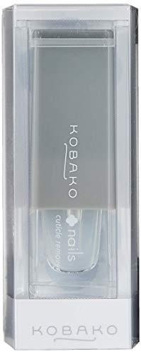 KOBAKO(コバコ)キューティクルリムーバー10ml