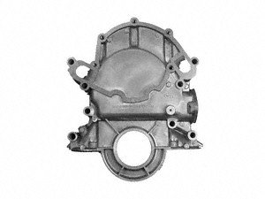 Pioneer 500302E Timing Cover
