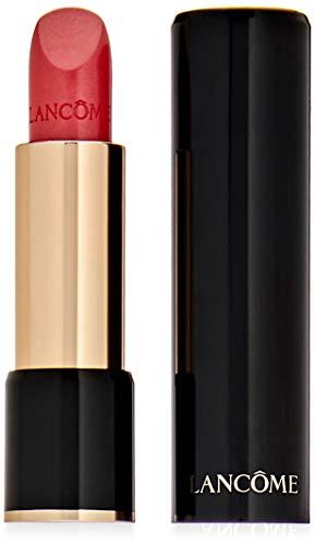 Lancome L'Absolu Rouge Cream 350 Rose Incarnation