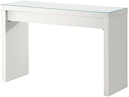Suchergebnis Auf Amazon De Für Schminktisch Ikea